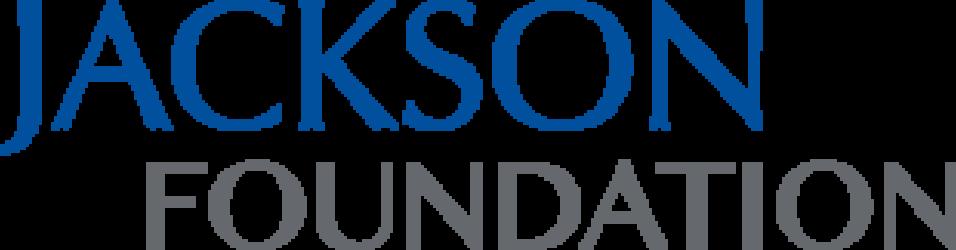 The Jackson Foundation